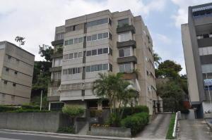 Apartamento En Venta En Caracas, Cumbres De Curumo, Venezuela, VE RAH: 17-7278