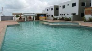 Apartamento En Venta En Chichiriviche, Flamingo, Venezuela, VE RAH: 17-7004