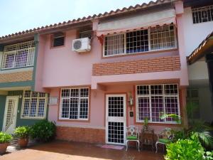 Casa En Venta En Cabudare, Parroquia Cabudare, Venezuela, VE RAH: 17-7006