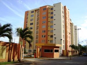 Apartamento En Venta En Municipio Naguanagua, El Rincon, Venezuela, VE RAH: 17-7090