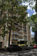 Apartamento En Venta En Caracas, Terrazas Del Club Hipico, Venezuela, VE RAH: 17-7276