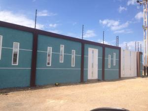 Casa En Venta En Punto Fijo, Puerta Maraven, Venezuela, VE RAH: 17-7018