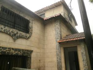 Casa En Venta En Caracas, Turumo, Venezuela, VE RAH: 17-7051