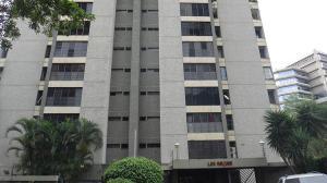 Apartamento En Ventaen Caracas, Caurimare, Venezuela, VE RAH: 17-7288