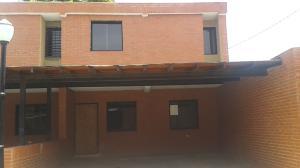 Casa En Venta En Barquisimeto, Parroquia Concepcion, Venezuela, VE RAH: 17-7033