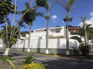 Casa En Ventaen Caracas, Prados Del Este, Venezuela, VE RAH: 17-7032