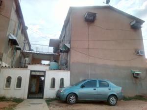 Apartamento En Venta En Municipio San Francisco, Sierra Maestra, Venezuela, VE RAH: 17-7044