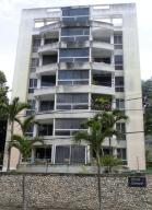 Apartamento En Ventaen Parroquia Naiguata, Camuri Grande, Venezuela, VE RAH: 17-7060