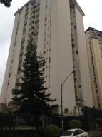Apartamento En Ventaen Caracas, Terrazas Del Club Hipico, Venezuela, VE RAH: 17-7065