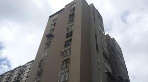 Apartamento En Ventaen Caracas, El Paraiso, Venezuela, VE RAH: 17-7066
