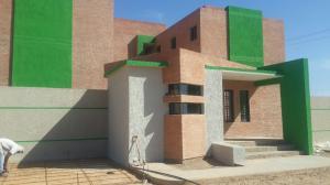 Apartamento En Venta En Punto Fijo, Puerta Maraven, Venezuela, VE RAH: 17-7067