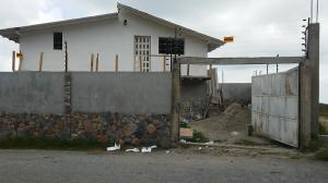 Casa En Venta En Parroquia Carayaca, Almendron, Venezuela, VE RAH: 17-7069