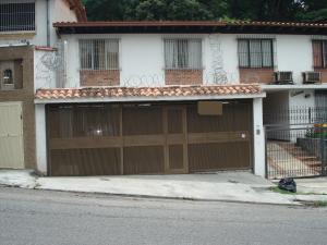 Casa En Ventaen Caracas, Macaracuay, Venezuela, VE RAH: 17-7068