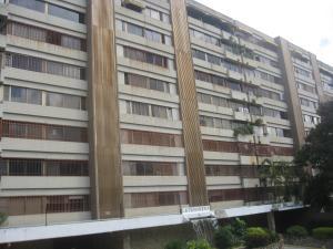 Apartamento En Venta En Caracas, La Tahona, Venezuela, VE RAH: 17-7095
