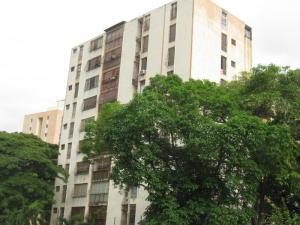 Apartamento En Venta En Valencia, Sabana Larga, Venezuela, VE RAH: 17-7145