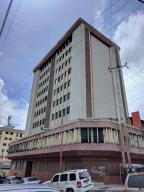 Oficina En Venta En Valencia, Centro, Venezuela, VE RAH: 17-7082