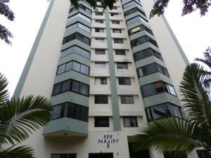 Apartamento En Venta En Valencia, Valles De Camoruco, Venezuela, VE RAH: 17-7088