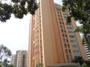 Apartamento En Venta En Valencia, Los Mangos, Venezuela, VE RAH: 17-7100