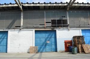 Local Comercial En Venta En Valencia, Zona Industrial, Venezuela, VE RAH: 17-7099
