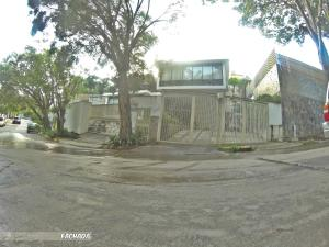 Casa En Venta En Caracas, Alta Florida, Venezuela, VE RAH: 17-7137