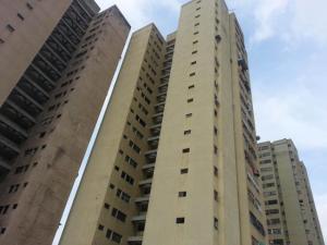 Apartamento En Venta En Municipio Naguanagua, Casco Central, Venezuela, VE RAH: 17-7101