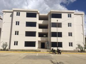 Apartamento En Ventaen Cabudare, La Piedad Sur, Venezuela, VE RAH: 17-7102