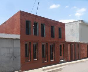 Casa En Venta En Municipio Linares Alcantara, La Morita Ii, Venezuela, VE RAH: 17-7109
