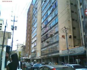 Oficina En Venta En Valencia, Centro, Venezuela, VE RAH: 17-7115