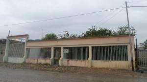 Casa En Venta En Barquisimeto, Parroquia Juan De Villegas, Venezuela, VE RAH: 17-7112