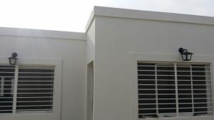 Casa En Venta En Punto Fijo, Guanadito, Venezuela, VE RAH: 17-7114