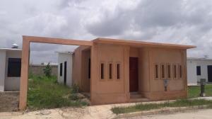 Casa En Venta En Valencia, Flor Amarillo, Venezuela, VE RAH: 17-7119