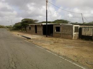 Casa En Venta En Paraguana, Buena Vista, Venezuela, VE RAH: 17-7216