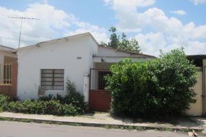 Casa En Venta En Charallave, Chara, Venezuela, VE RAH: 17-7128