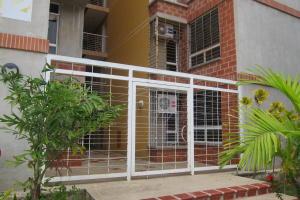 Apartamento En Ventaen Parroquia Carayaca, Sector Las Salinas, Venezuela, VE RAH: 17-7540