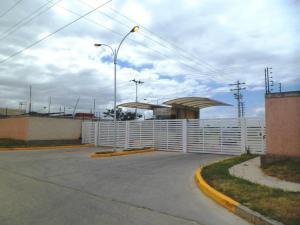 Casa En Venta En Cagua, La Ciudadela, Venezuela, VE RAH: 17-7129
