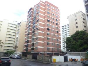 Apartamento En Venta En Caracas, Los Palos Grandes, Venezuela, VE RAH: 17-7130