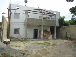 Casa En Venta En Barquisimeto, El Manzano, Venezuela, VE RAH: 17-7133
