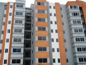 Apartamento En Venta En Municipio Naguanagua, Maã±Ongo, Venezuela, VE RAH: 17-7134