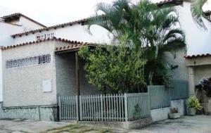 Casa En Venta En Caracas, Colinas De La California, Venezuela, VE RAH: 17-7120