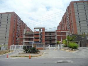 Apartamento En Venta En Caracas, El Encantado, Venezuela, VE RAH: 17-7173