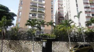 Apartamento En Venta En Caracas, Santa Fe Sur, Venezuela, VE RAH: 17-7210