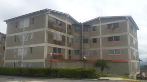 Apartamento En Venta En Cabudare, Parroquia José Gregorio, Venezuela, VE RAH: 17-7178