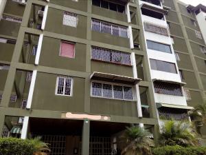 Apartamento En Venta En Caracas, El Cafetal, Venezuela, VE RAH: 17-7639