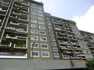 Apartamento En Ventaen Caracas, Terrazas Del Club Hipico, Venezuela, VE RAH: 17-7183