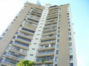 Apartamento En Venta En Caracas, Manzanares, Venezuela, VE RAH: 17-7164