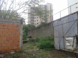 Terreno En Ventaen Barquisimeto, Parroquia Santa Rosa, Venezuela, VE RAH: 17-7187
