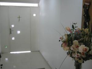 Casa En Venta En Caracas - Santa Ines Código FLEX: 17-7441 No.1