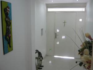 Casa En Venta En Caracas - Santa Ines Código FLEX: 17-7441 No.2