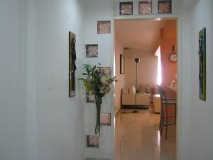 Casa En Venta En Caracas - Santa Ines Código FLEX: 17-7441 No.3