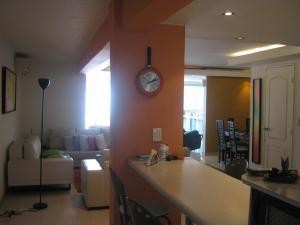 Casa En Venta En Caracas - Santa Ines Código FLEX: 17-7441 No.4